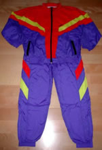 Freizeittrainer 1995