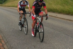 Clubrennen Bürg-Altschwand vom 16.6.2015